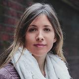 Micaela Karlsen, PhD MSPH