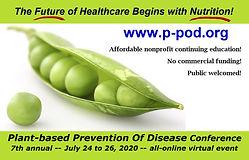 peapod-flyer-July24-26-virtual-black-tex