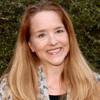 Laura Pridemore, MD JD FAAP