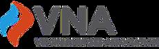 Virginia-Nurses-Assn-Logo-319-100_edited
