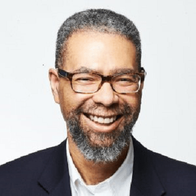 Dexter Shurney, MD MBA MPH FACLM DipABLM