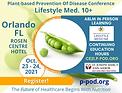 P-POD21-OctoberOrlandoPostcard3-600-463-