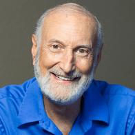 Michael Klaper, MD