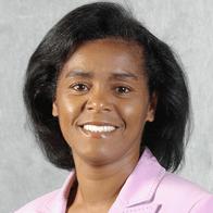 Loureen Downes, PhD APRN FNP-BC DipACLM FAANP