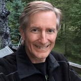 Robert Breakey, MD DipABLM