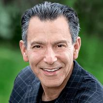 Joel Kahn, MD FACC
