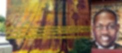 YellowTape-AhmaudArbery-980-429-compress