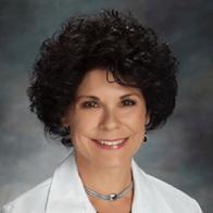 M. Elizabeth Swenor, DO DipABLM