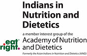IndiansInNutritionDietetics.jpg