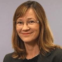 Holly Kramer, MD MPH