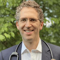 Robert Ostfeld, MD MSc FACC