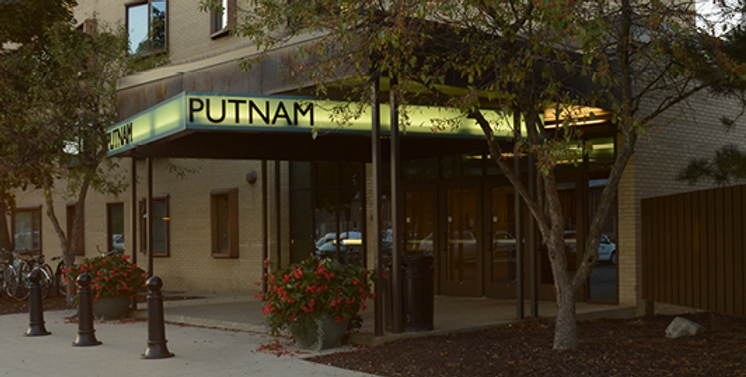 EMU-housing-Putnam-533-269.png