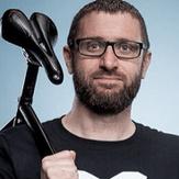 Matt Ruscigno, MPH RDN
