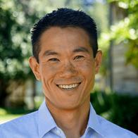Anthony Lim, MD JD