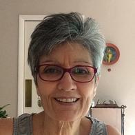 Ana M. Negrón MD