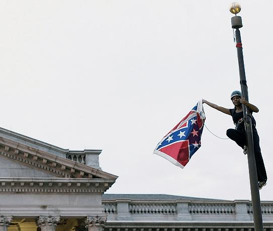 BreeNewsomeBass-ConfederateFlag-567-481-