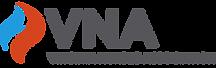 Virginia-Nurses-Assn-Logo-319-100.png