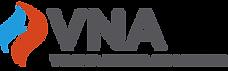 nursing CNE logo