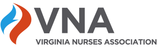 Virginia-Nurses-Assn-Logo-319-100.png