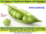 P-POD20-GraphicForSlides#1-782-586-compr