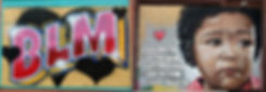 BLM-GetItRightForEzra-980-339-compress.j
