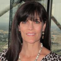 Meghan Jardine, MS MBA RDN LD CDCES