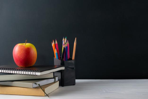 Atividades para aprender com a biblioteca escolar