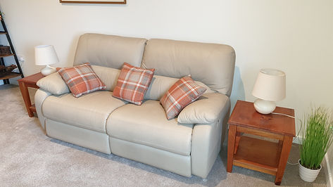 New Lounge2.jpg