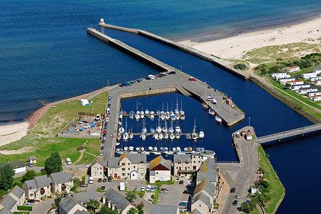 Nairn Harbour1.jpg