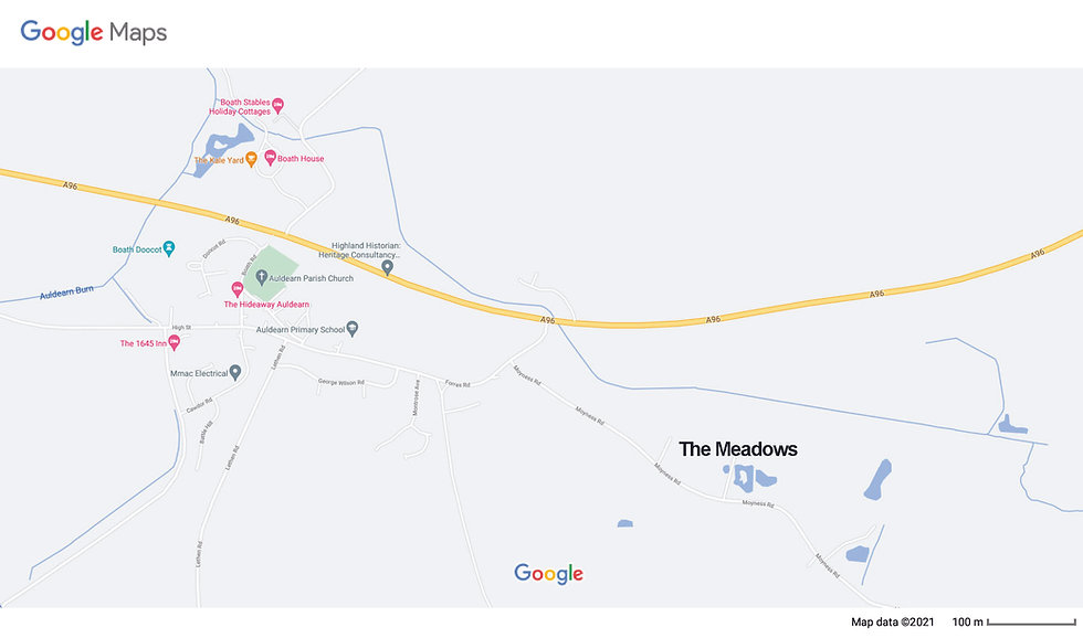 The Meadows Map.jpg