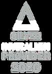 ALI-151 AdvantageProgIcons_Rev_ALL_CMYK_