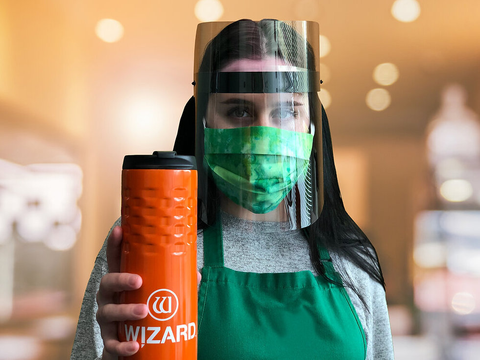 Wizard-Face-Shield-6.jpg