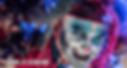 Howl o scream 2018 (Mobile).PNG