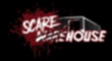 ScareHouse_Logo-300x165.png