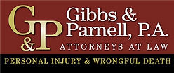 Gibbs an Parnell, P.A. Auto Accident Attorneys Tampa