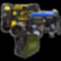 Generator Rentals (Custom).png