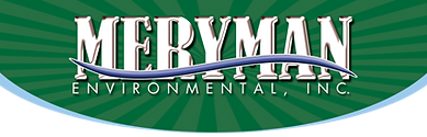 Meryman Environmental Inc. Environmental Services FL
