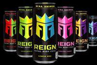 Reign (Custom).jpg