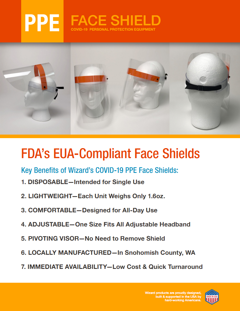 Face-Shield-Overview_Page1.png