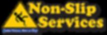 non-slip-logo-1.png