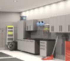 img-cabinets.png