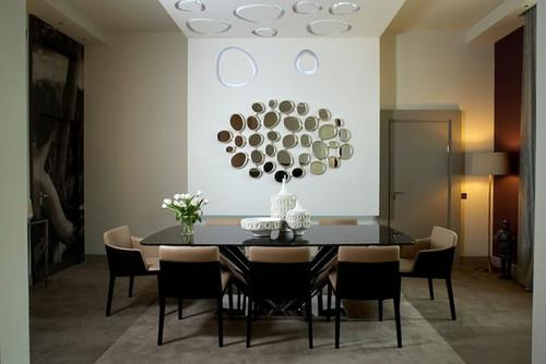 contemporary-dining-room (Small)