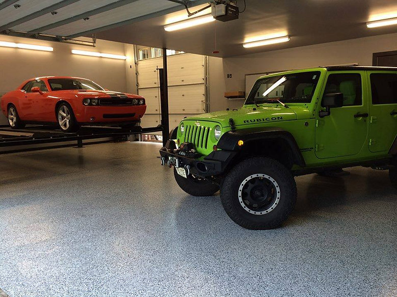 Garage Floor Flake-Jeep.jpg