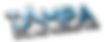 CRUZ.LOGO.DK.BLUE-page-001 cropped trans reduced.png