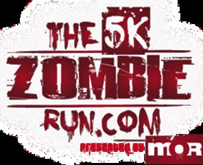 RaceThread.com 5K Zombie Run - St.Pete/Clearwater