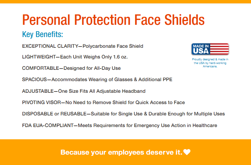 Face-Shield-Overview-2_Page1b.png