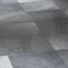 Natural+Stone+Tile.jpg