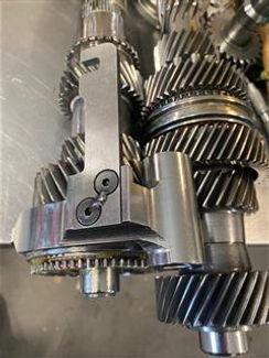 MT-82 D4 Billet 3-4 Fork (Mobile).jpg