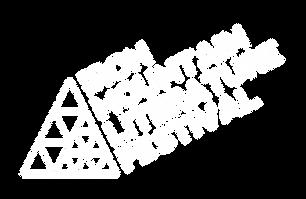 IronMountain_logo_WHITE-01.png