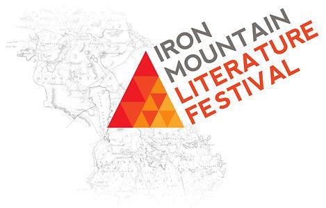 website-logo-header-image-3-2021.jpg